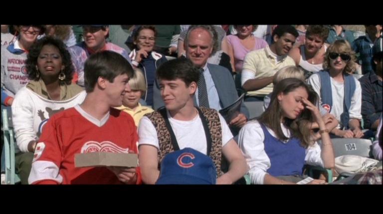 Ferris-Bueller-s-Day-Off-ferris-bueller-2541011-1600-900