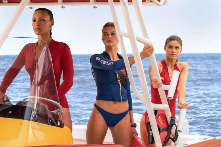 Kelly-Rohrbach--Baywatch-Movie-Stills-2017--09