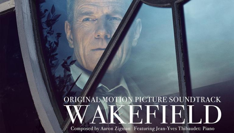wakefield_soundtrack_cover_-_edit_graham_parker_26_may_2017_0