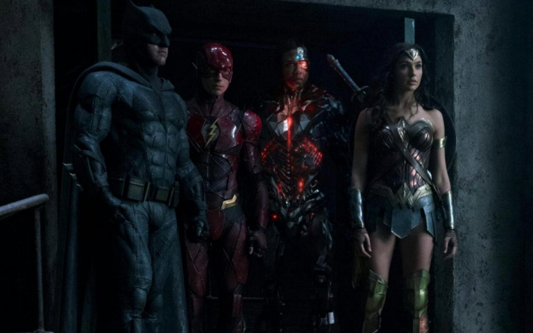 Justice-League-2017-Batman-The-Flash-Cyborg-and-Wonder-Woman-justice-league-movie-40310877-1280-800