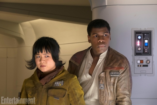 the-last-jedi-rose-and-finn-530x353.jpg