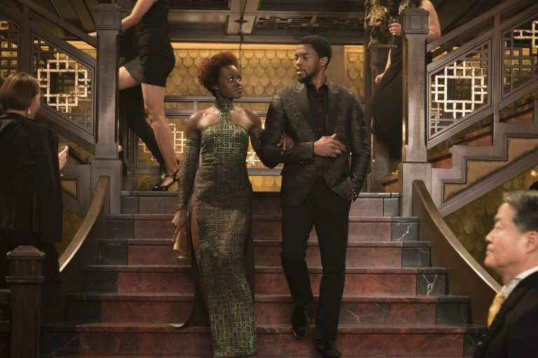 marvel-black-panther-movie-stills-4