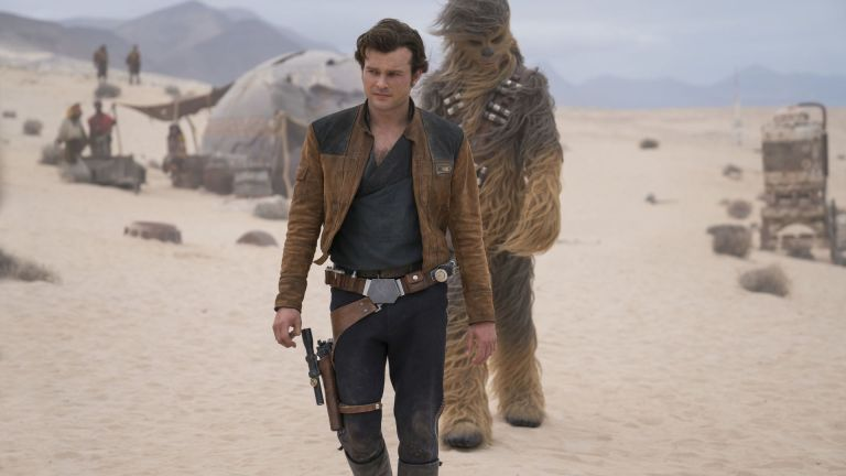 han-solo-and-chewbacca-in-solo-a-star-wars-story-o6-1920x1080