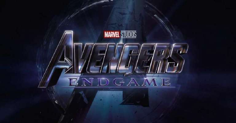 2019-movies-avengers-endgame-1152953-1280x0