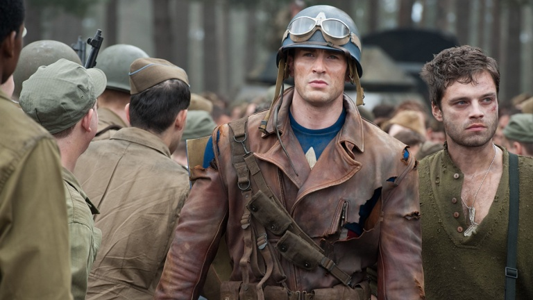 Military_war_helmet_Men_Captain_America_The_First_512870_1920x1080