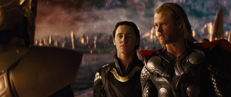 Thor-0113